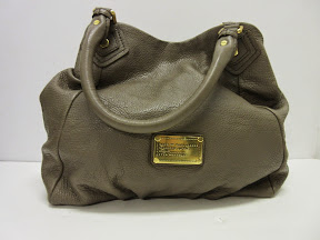Marc by Marc Jacobs Shoulder Bag #2