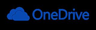 OneDrive-Logo3