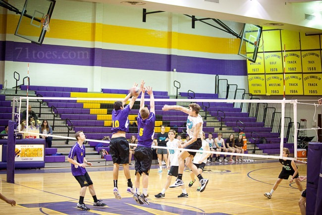 2013-04-24 volleyball 74492