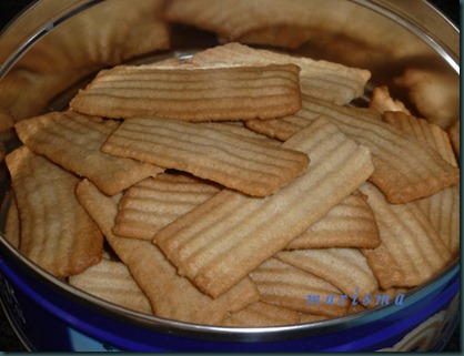 galletas rayadas con canela6 copia