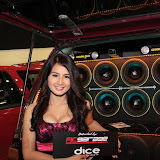 hot import nights manila models (131).JPG