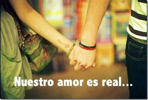 amoramor00 imagenes fraes amor (117)