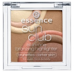 ess_SunClub_AllInOne_BronzingHighlighter_Brunettes_DarkerSkin