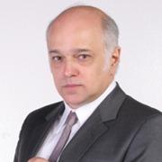 delegado Aranha - Jayme Periard