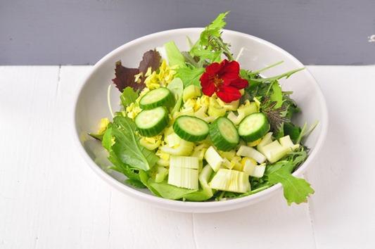 salad_w_ flower
