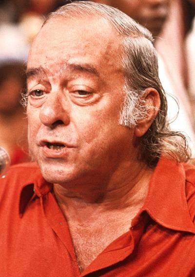 Vinicius de Moraes ebooklivro.blogspot.com