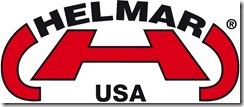 helmar USA logo_CMYK_rev
