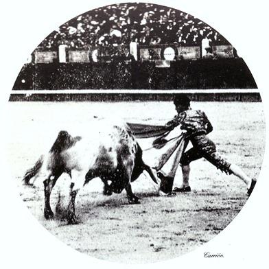 1911-07-02-Bienvenida-capote-001_thu
