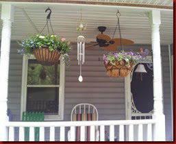 HangingBaskets2
