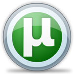 uTorrent_Logo_by_SnowShade1