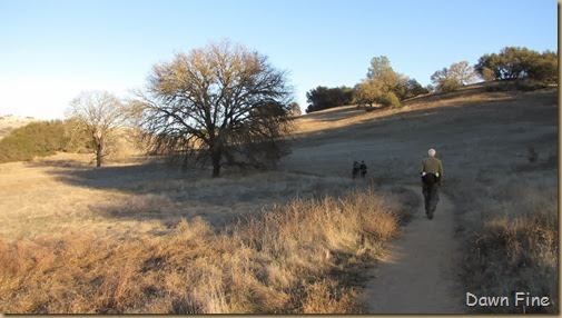 Magnolia ranch hike_102