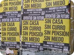 madrid2011 018