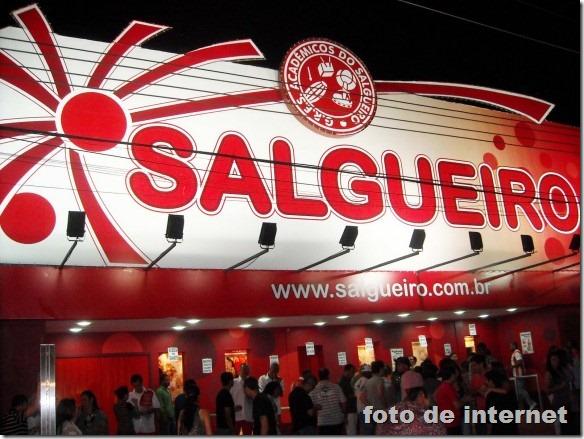 SALG-10