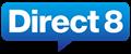 Direct8_2010