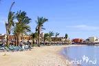 Фото 8 Giftun Azur Resort ex. Giftun Beach Resort