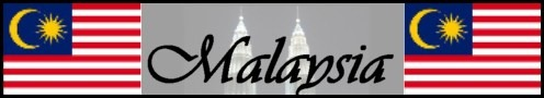 MAlaysia Header Banner