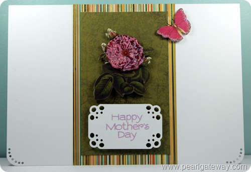 Pearl Gateway - Mother's Day Card (6)