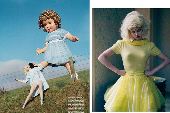 Tim_Walker_Vogue_IT_Jan2012_Lindsay_Wixon_02