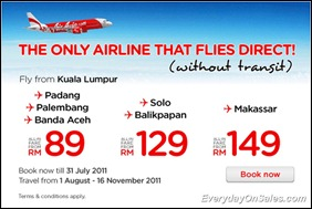 airasia-flies-direct-2011-EverydayOnSales-Warehouse-Sale-Promotion-Deal-Discount