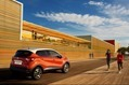 Renault-Captur-9