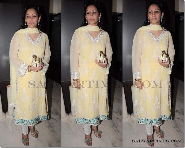 Manyata_Dutt_Designer_salwar_Kameez