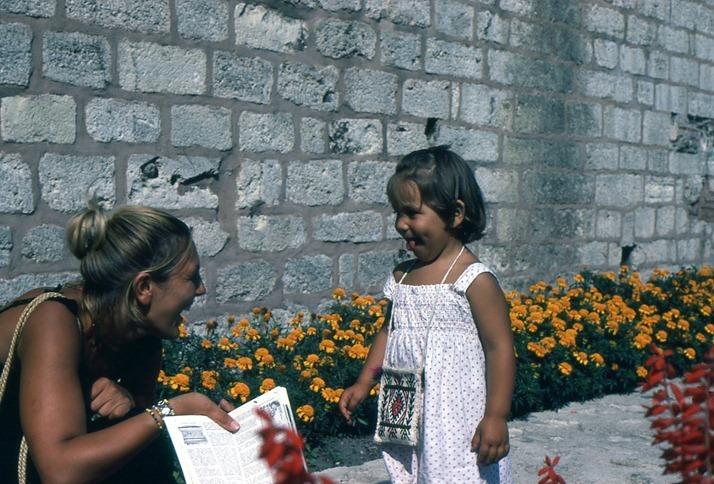 1978-8 Istanbul 1