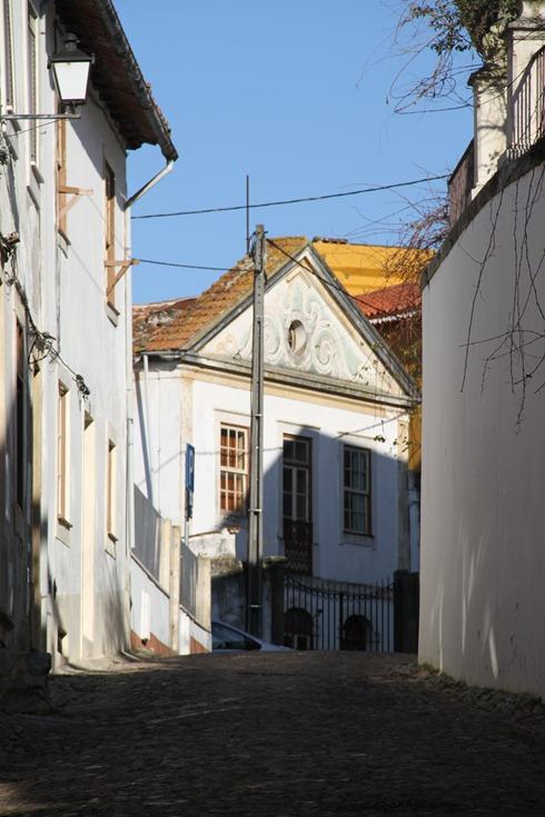 Resa i Portugal 2012 117