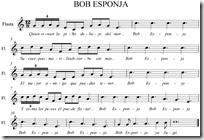 BOB ESPONJA128