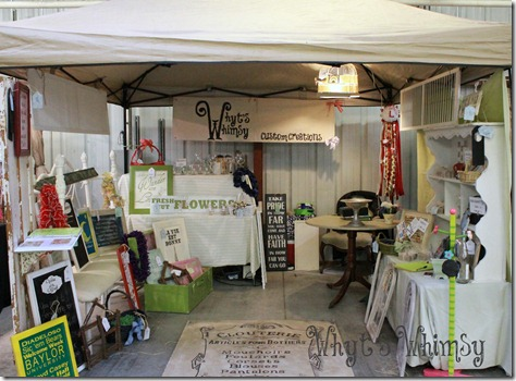 booth 3-2-13