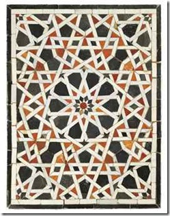 a_geometric_polychrome_marble_mosaic_panel_late_mamluk_or_early_ottoma_d5421930h