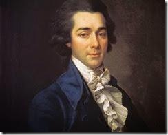 portrait-of-nikolay-lvov-1789.jpg!xlMedium