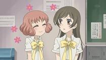 [Anime-Koi]_Kami-sama_Hajimemashita_-_08_[FFFFC7B0].mkv_snapshot_04.03_[2012.11.25_23.21.25]