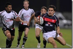2012-Hong Kong winger Rowan Varty opens HSBC A5N account with 4 tries v UAE