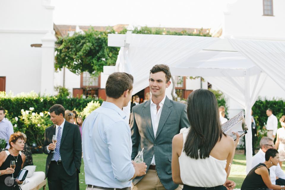 pre drinks Chrisli and Matt wedding Vrede en Lust Simondium Franschhoek South Africa shot by dna photographers 26.jpg