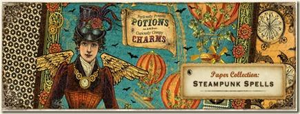 steampunk-spells