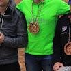 135 - Кубок Поволжья по аквабайку 2013. 3 этап 27 июля. Нефтино. фото Юля Березина.jpg