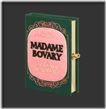 madame-bovary-book-clutch
