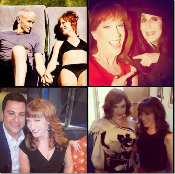 2012-celebrity-instagrams-12