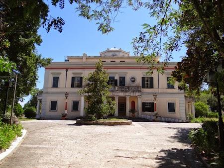 22. Castelul Mon Repos.JPG