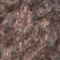 Seamless backgrounds of mosses14