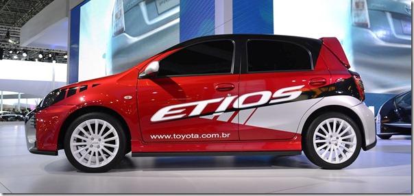 ETIOS (4)