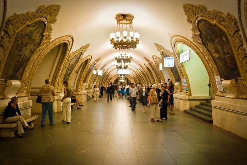 moscow-metro-stations-15