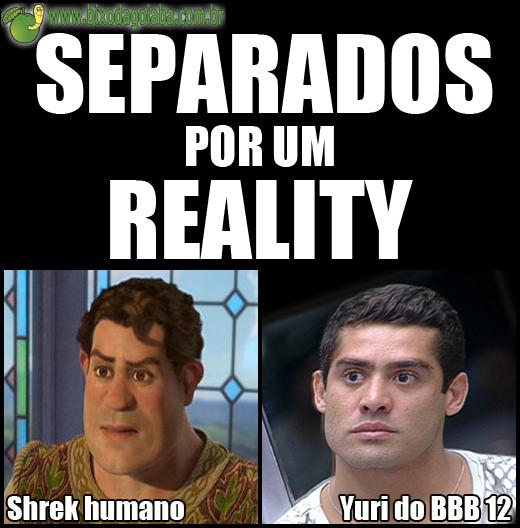 separados-por-um-reality-shrek-yuri-BBB-12
