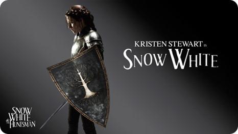 SW Kristen