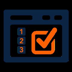 Page-Rank-Checker-Icon