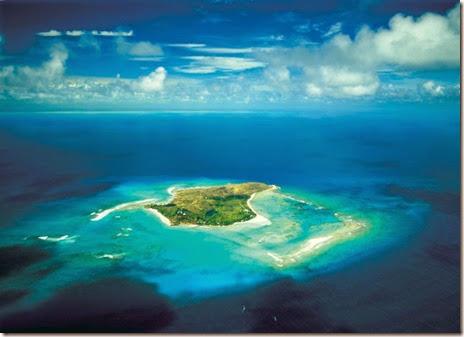 dream-islands-rich-014