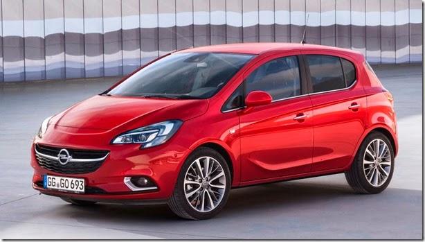 2015-Opel-Corsa-3