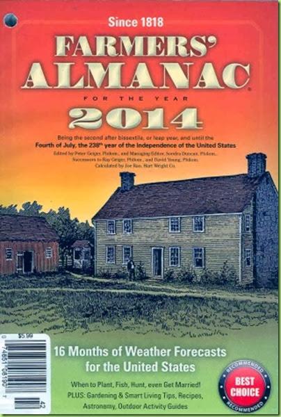 farmers almanac3