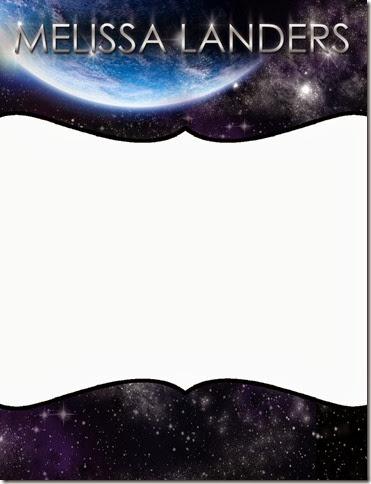 Bookplate3