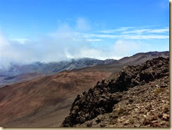 20140506_ haleakala crater 4 (Small)